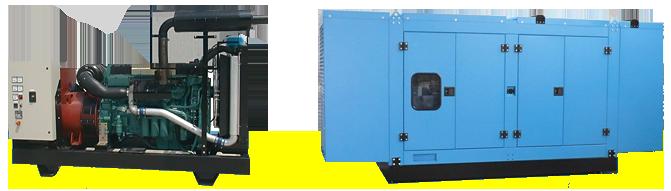 diesel-generator-volvo