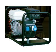 gasoline-generator-honda