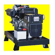 generator-lombardini